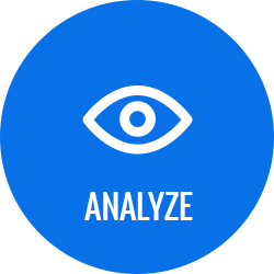 analyze-icon