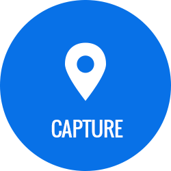 capture-icon