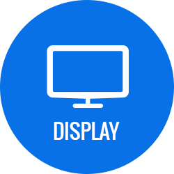 display-icon