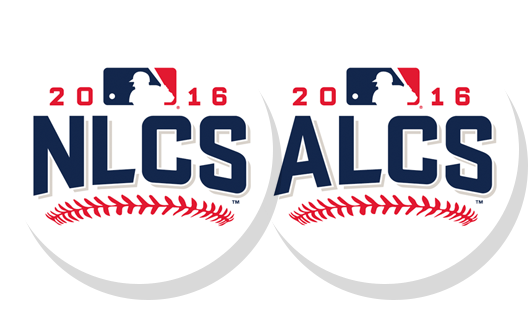 nlcs-alcs-game1-2016-logo-starters-ampsy