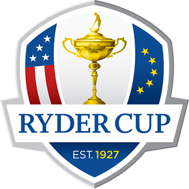 ryder-cup-2016-logo-starters-ampsy