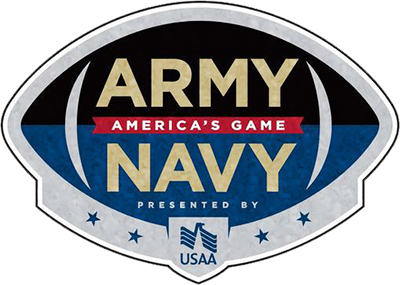 army-navy-2016-logo-ampsy