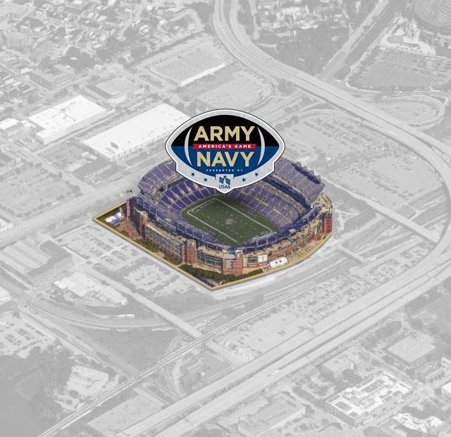 army-navy-2016-map-ampsy