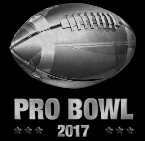 pro-bowl-2017-logo-football-ampsy