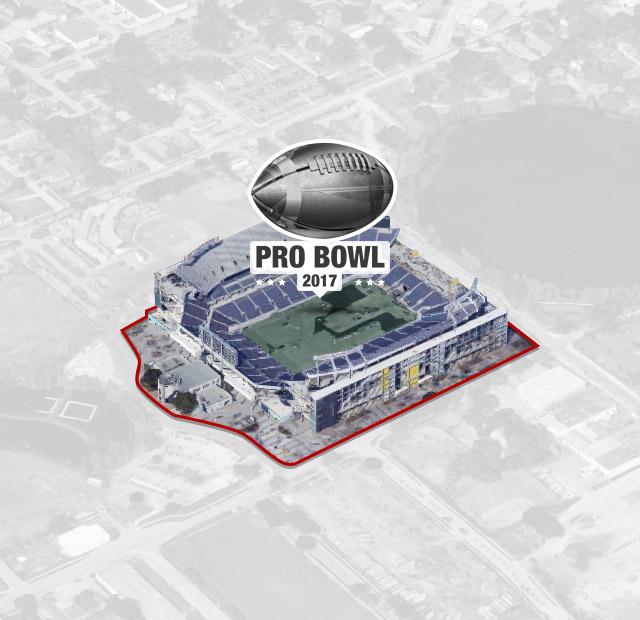 pro-bowl-2017-map-football-ampsy