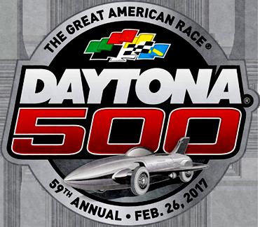 daytona-500-2017-logo-ampsy