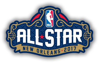 nba-all-star-game-2017-logo-ampsy