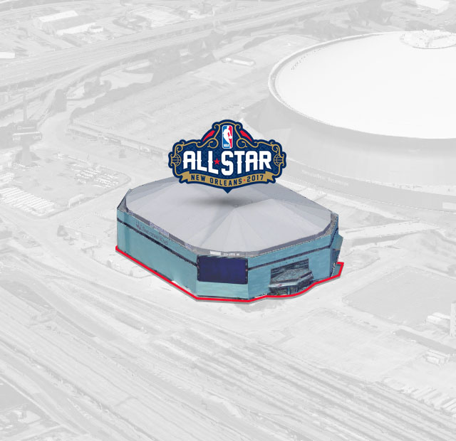nba-all-star-game-2017-map-ampsy