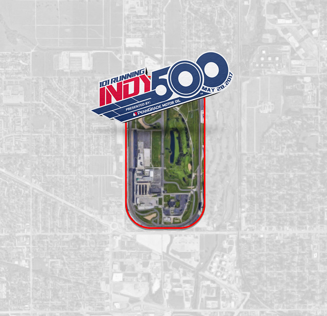 indy-500-2017-map-ampsy