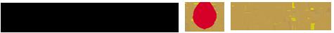 kentucky-derby-2017-logo-horizontal-ampsy