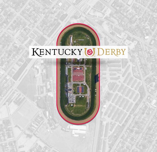 kentucky-derby-2017-map-ampsy