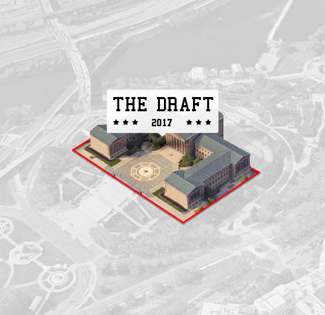 nfl-draft-2017-map-ampsy