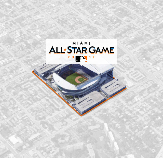 mlb-all-star-2017-map-ampsy