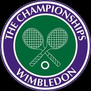 wimbledon-2017-logo-ampsy