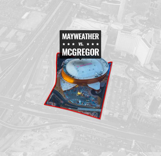 mayweather-mcgregor-2017-map-ampsy