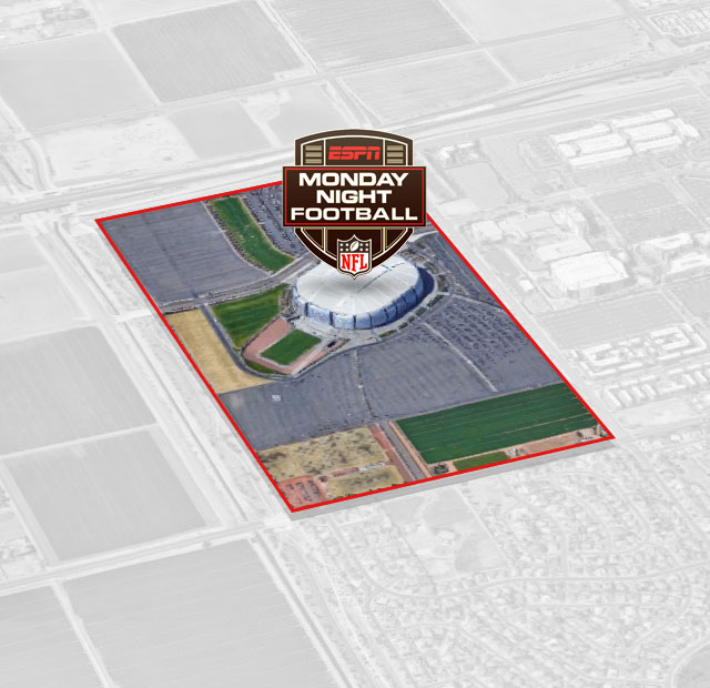 mnf-cowboys-cardinals-2017-map