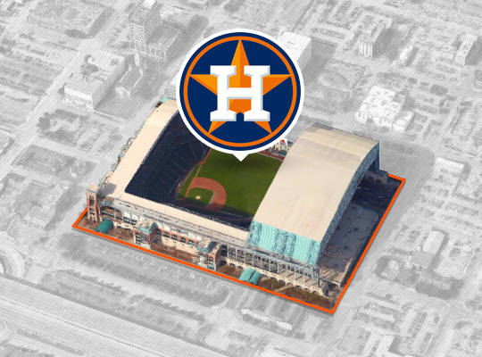mlb-ws-2017-astros-map-ampsy