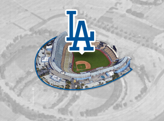 mlb-ws-2017-dodgers-map-ampsy