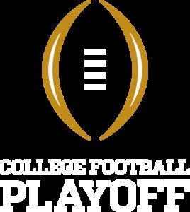 cfb-2017-18-logo-ampsy