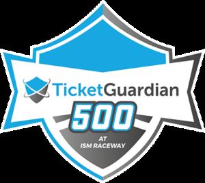 ticketguardian-500-2018-logo-ampsy