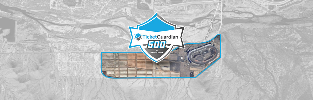 ticketguardian-500-2018-map-horizontal-ampsy