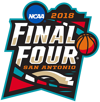ncaa-final-four-2018-logo-ampsy