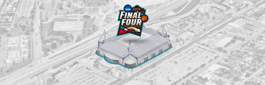 ncaa-final-four-2018-map-ampsy