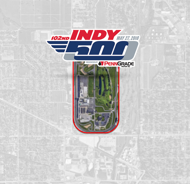 indy-500-2018-map-ampsy