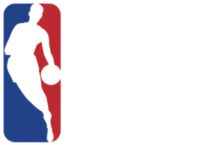 nba-finals-2018-logo-ampsy