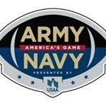 armynavygame-ampsy