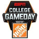 collegegameday-ampsy
