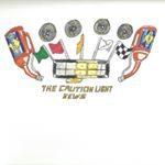 thecautionlightnews-ampsy